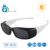 Wholesale sunglasses fit over polarized sunglasses for prescription goggles