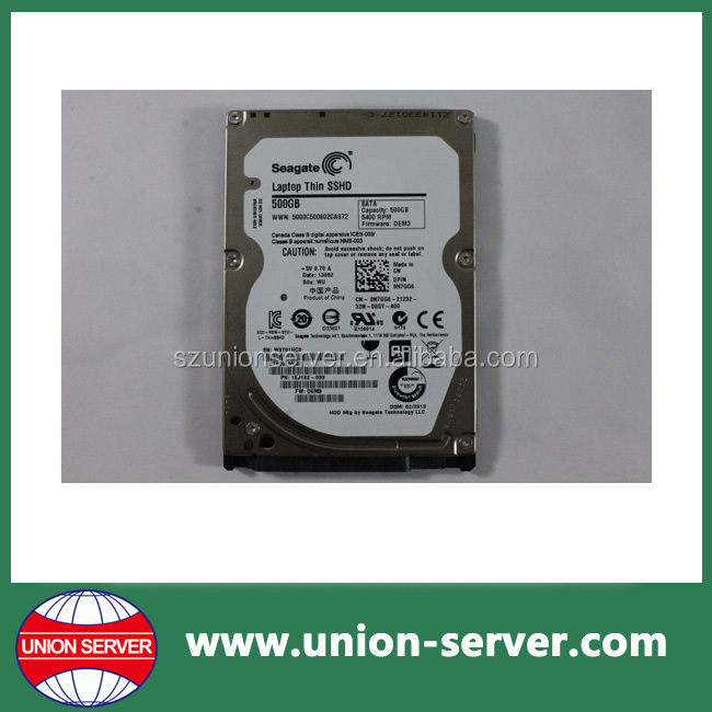 Refurbished 3.5'' 40GB 2MB 7200Rpm 5G552 HDS728040PLA320 Hard Disk Driver for dell