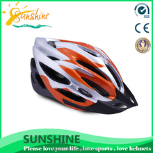 modern design industrial safety helmet