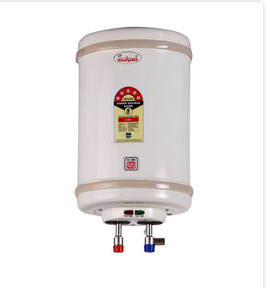 COMFORTS ISI WATER HEATER 15Ltr MS