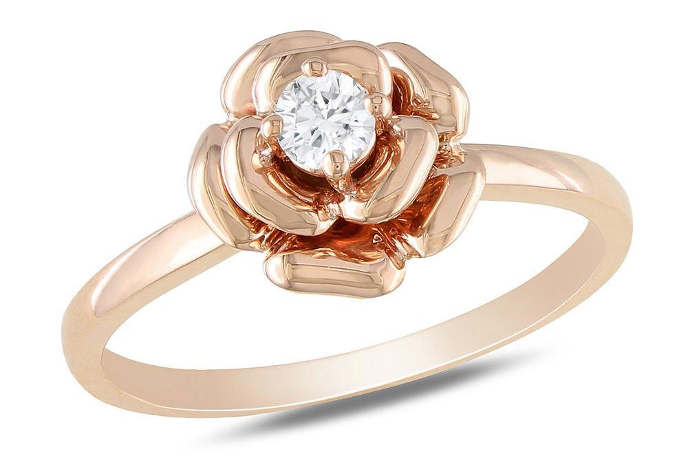 turkish wedding ring ebay jewelry ebay wholesale jewelry