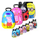 wholesale cheap waterproof child school bag backpack