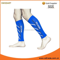 Graduated 20-25mmHg Basketball Leg Sleeve / Compression Running Leg Sleeves