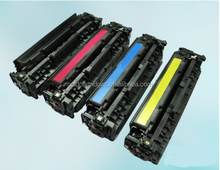 New & Original toner cartridge for HP Q7553A P2015A