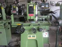 used thread grinding machine MS820