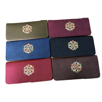 ASWAN Factory Large Capacity Women Wallet 2017