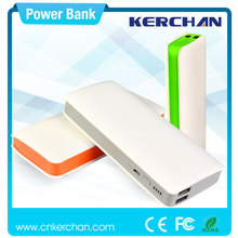 2015 best sellers universal cell phone charger,wholesale portable power bank,power bank free samples patent products