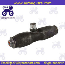 High quality airbag inflator for different kinds of car
