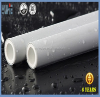 china factory supply ppr -al-plastic composite pipe for warter supply
