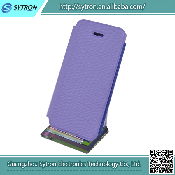 High Quality Phone Case For Zte N9511