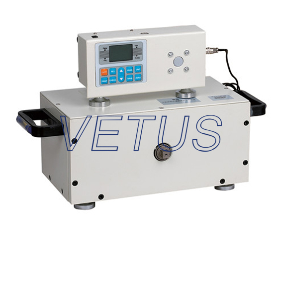 ANL-100 high precision Digital torque dynamometer