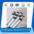 6000 Series Large Diameter Aluminum Pipe
