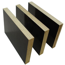cheap 4x8 Film Faced marine 18mm waterproof plywood price for sale