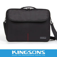 China wholesale 600d polyester laptop protective case