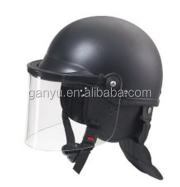 military police equipment helmet for American style