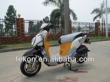 2013 new style scooters for sale