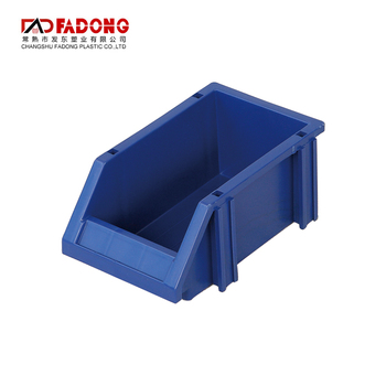 Guaranteed plastic work box cheap wholesale
