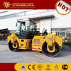 Cheap Price Hydraulic Vibration Double Drum 8Ton Road Roller For Sale