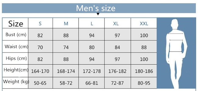 Short Sleeves Sun Protection Surfing Swimsuit 1.5mm Wetsuit women men
