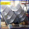 vibrating feeder for building material with best price