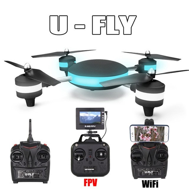 W606-3 helicopter gifts 5.8GHz FPV HD 2MP CAM 2.4GHz 4CH 6-axis gyro rc quadcopter