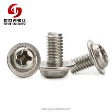 Alibaba Supply Cross Head Pan With Meson Screw Restoration Hardware Furniture