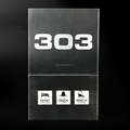 Latest Modern Cool Cold White LED room door number and DND MUR BELL Electronic Door Plates