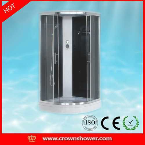 shower enclosure,shower room,shower cabin equipment for bathroom cleaning