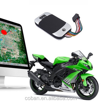 tk303h GPS Cut off fuel Free Web & mobile APP GPS tracking system with location report history