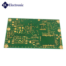 Electronic PCB Circuit Board And PCB Design Layout