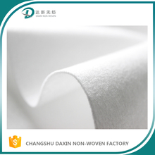 Complete production line geotextile filter fabric planting grow bags