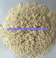 80-120mesh dehydrated/dried garlic powder