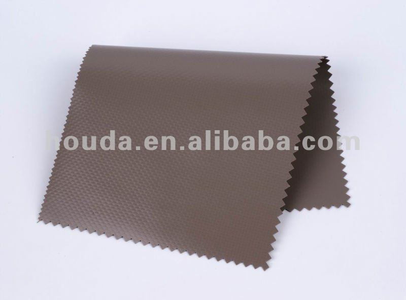 0.45-2.0mm high quality 1000D pvc tarpaulin for truck cover fabric
