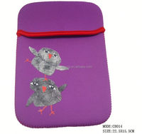 hot selling laptop housing case, laptop case for ipad3,neoprene computer case .laptop bag