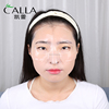 Best Supplier OEM collagen crystal Skin care aqua facial mask