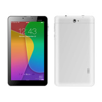 Cheap Factory Tablet 7 inches Android tablets 1 GB 2GB RAM WIFI 3G 4G phone call Support