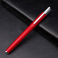 Wholesale gift items executive roller pen
