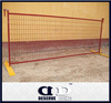 Canada Standard Temporary Fence panels /Wire fence panels