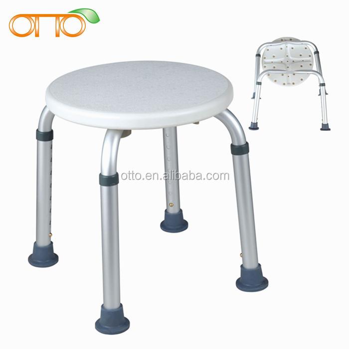 Round Bath Chair Wholesale, Bath Chair Suppliers - Alibaba