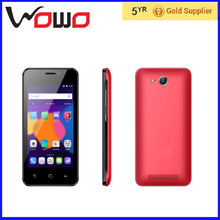 "free sample Android 5.0 Smartphone with 4.5""display low price china mobile phone T891"