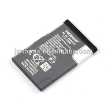 Mobile phone battery bl-4c for nokia c2-05 6100 6101 6102 etc