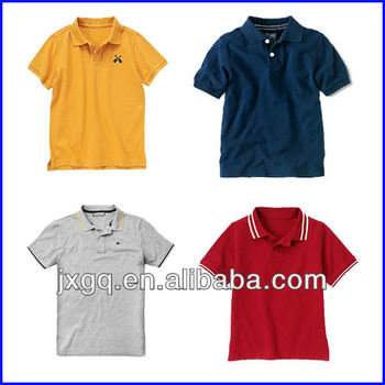 Wholesale bright color 100 cotton child clothing kids for Neon colored t shirts wholesale