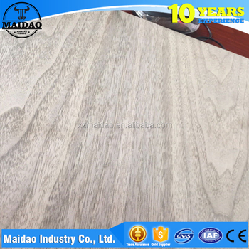 Coasters mdf board veneer mdf products you can import from china