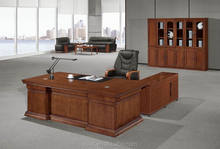 office depot executive desk table malaysia office depot executive desk