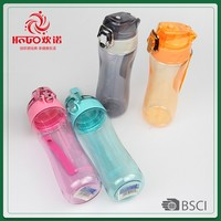 personal water filter bottle/water filter for drinking