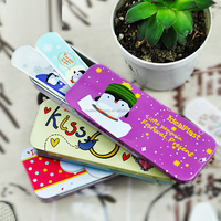 China Supplier Cartoon Medical Wound Plaster