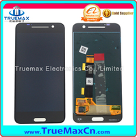 LCD Screen for HTC One A9 LCD Display Touch Screen Digitizer