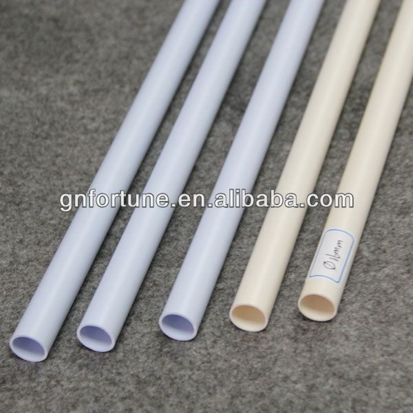 High Quality cnc flexible conduit