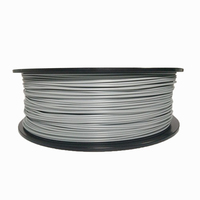 YASIN plastic 1.75mm pla and abs 3d printer filament