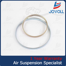 Air Suspension Parts Repair Kits Front Rubber Sleeve Rings For Mercedes W211 W219 Rubber Rings 2113206013
